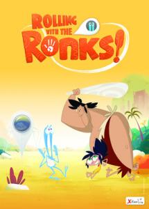 Ronks_promo_ok (2)