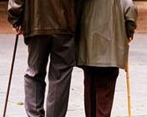 anziani-
