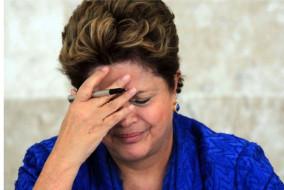 brasile_25616