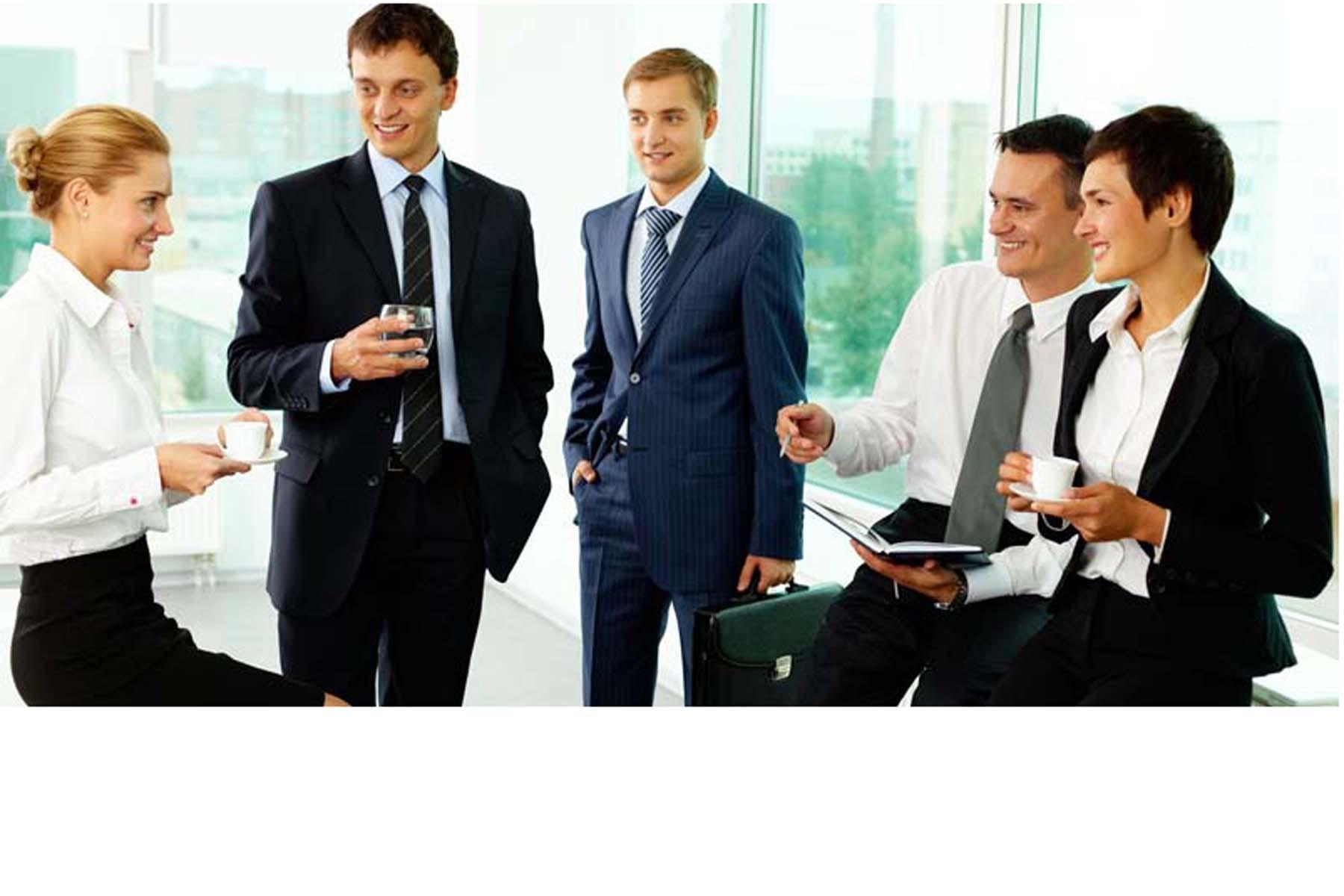 Lavoro 'smart': la pausa aumenta la produttività