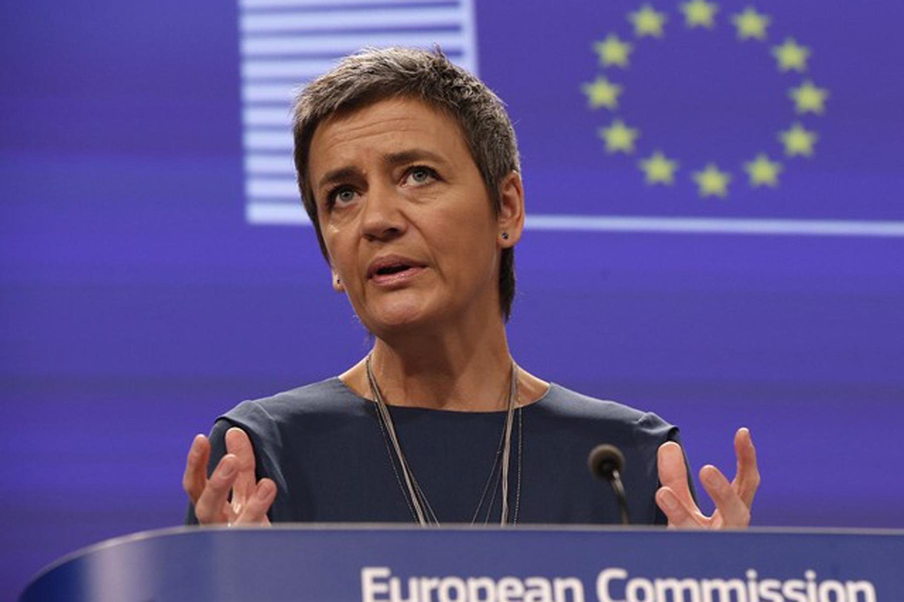 UE, Banca Etruria: sì a ristori per i risparmiatori