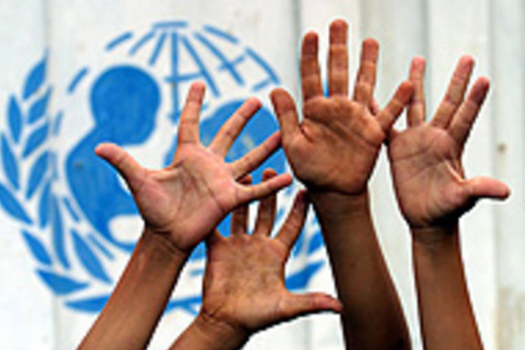 Infanzia trascurata, Unicef: Italia agli ultimi posti
