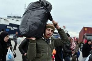 immigrati-160211164306