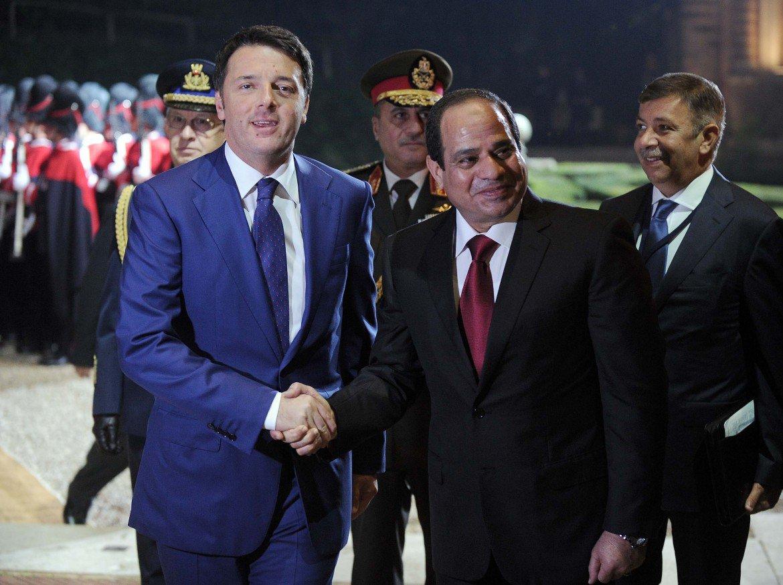 Regeni, Sisi sapeva del sequestro e delle torture