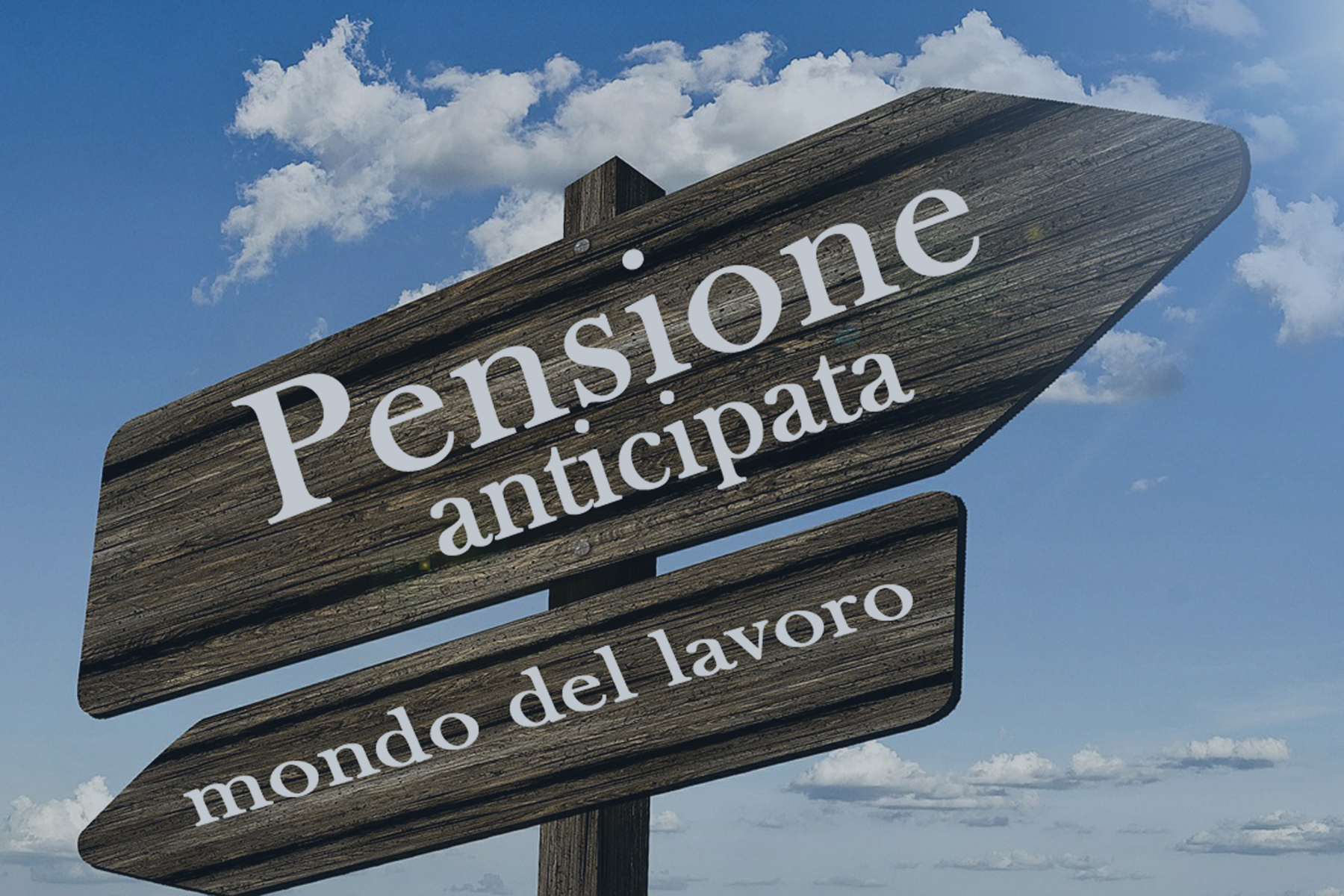 Pensioni: cos'è il part-time agevolato