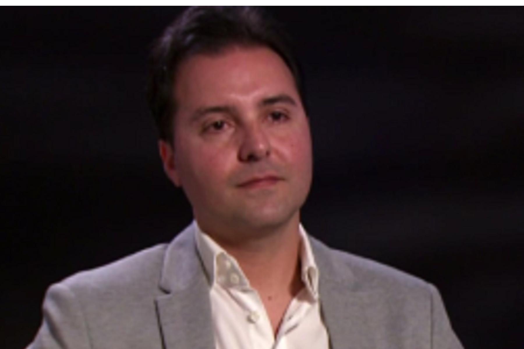 Salvo Riina sbarca su Facebook, Saviano: la mafia sta parlando