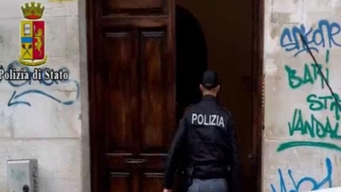 Terrorismo: fermati a Bari. Alfano: non esiste rischio zero