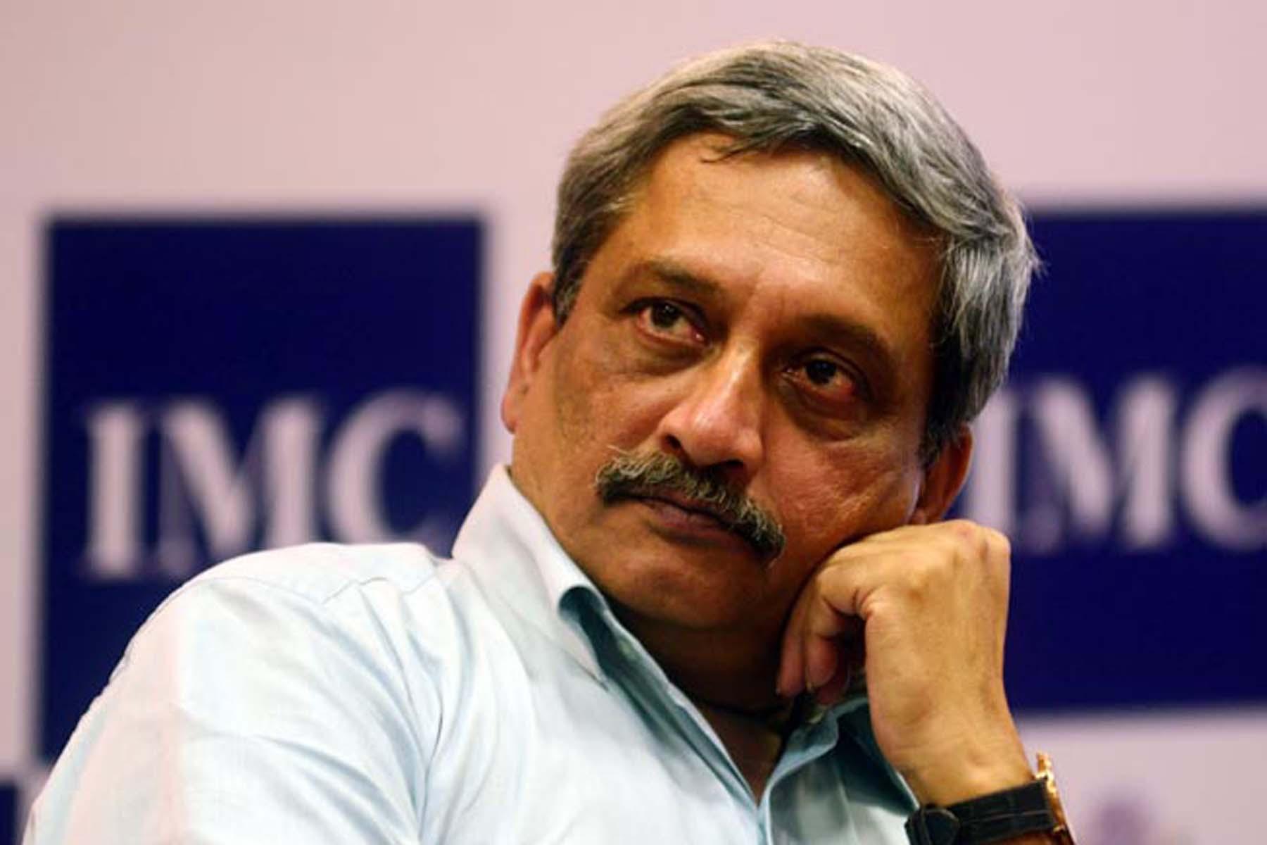 L'India mette Finmeccanica in lista nera