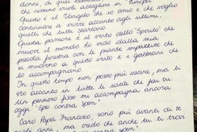 Pannella-lettera-Papa- Francesco