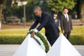 Obama-Hiroshima