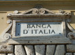 Palazzo_della_Banca_dItalia_Perugia-e1448873216894