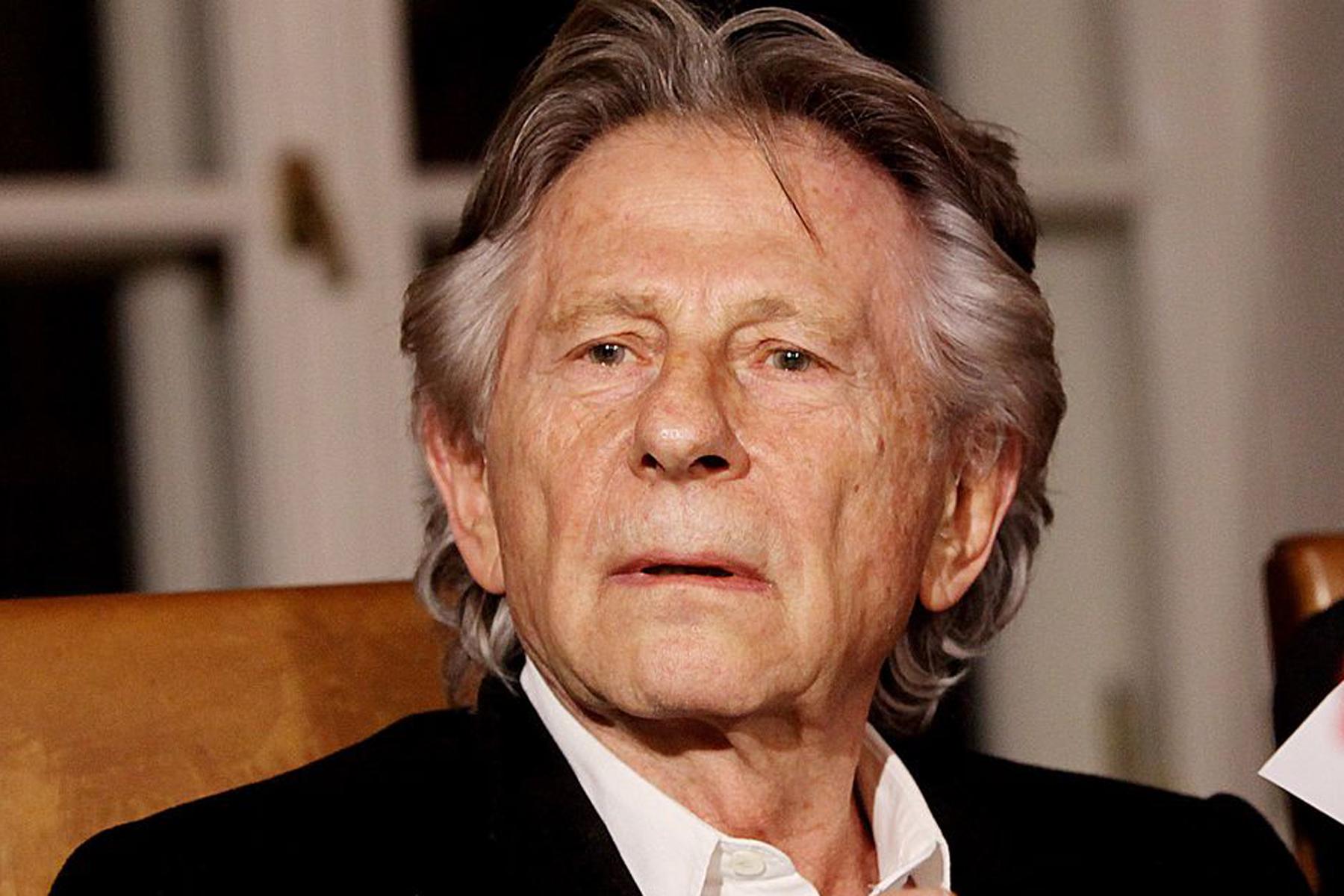 Polanski, ancora guai per lo stupro del 1977