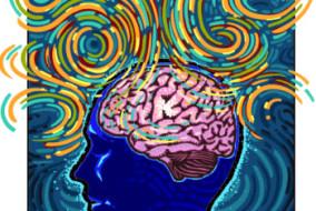 allenare-il-cervello