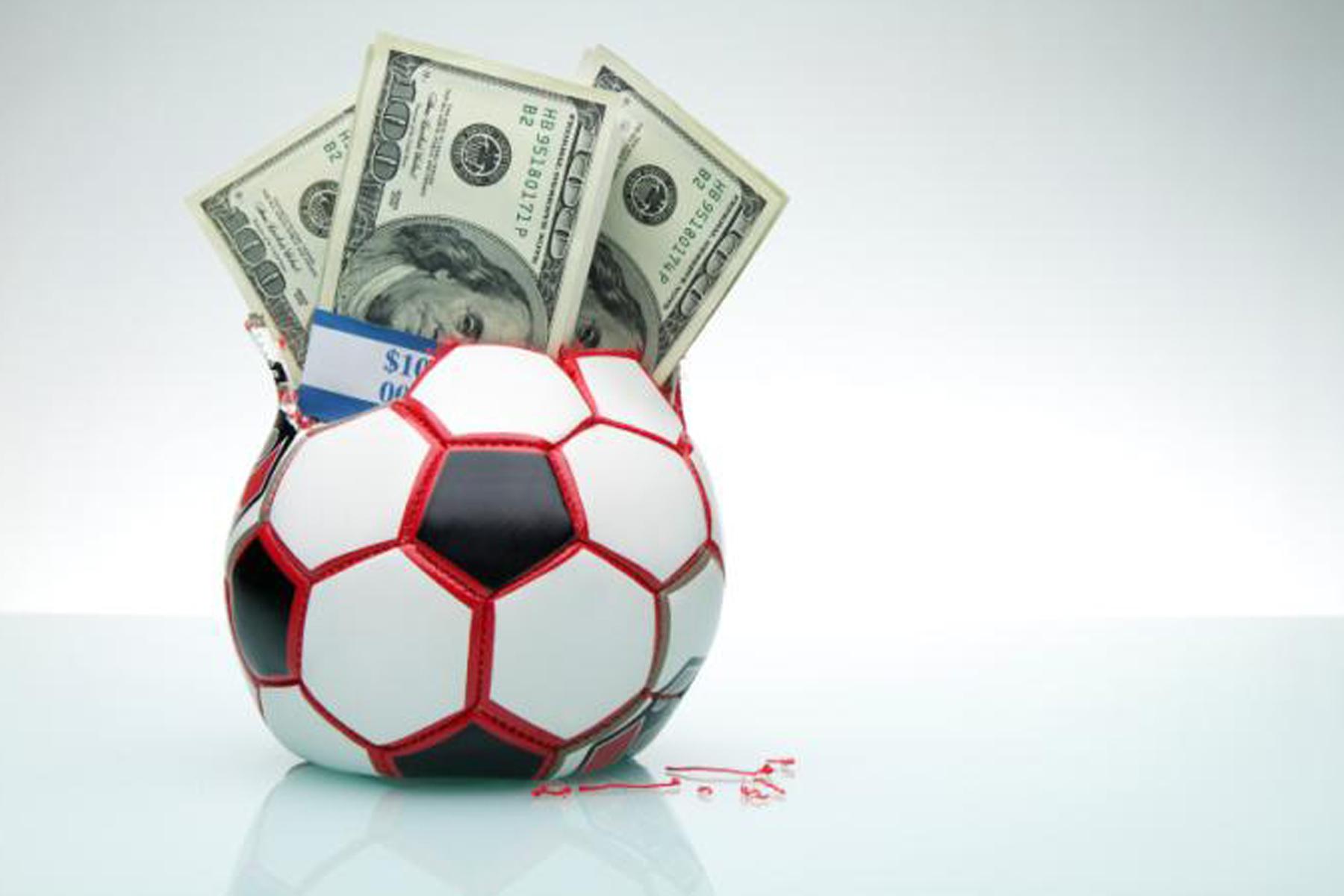 Calcio e Camorra: partite truccate in serie B