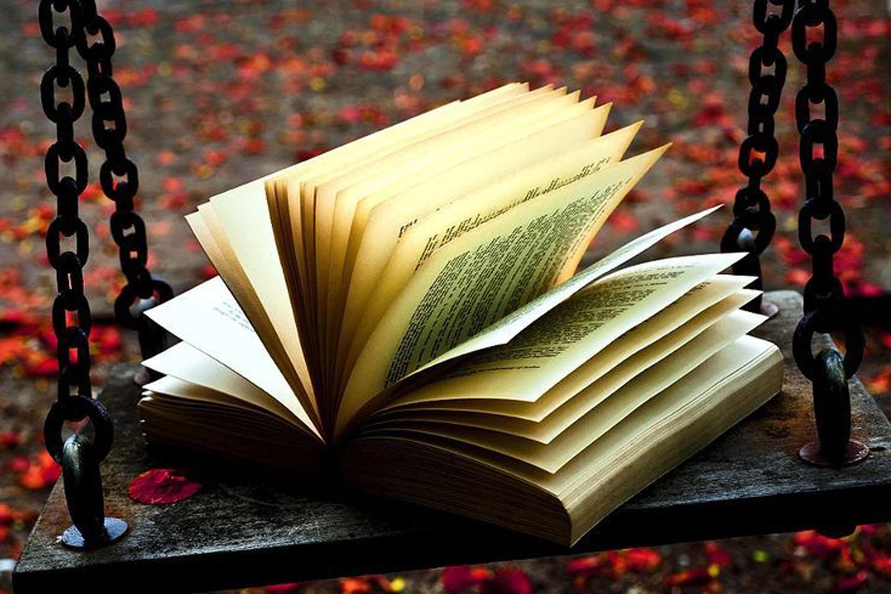 #IoLeggoperchè: quando un libro vale doppio