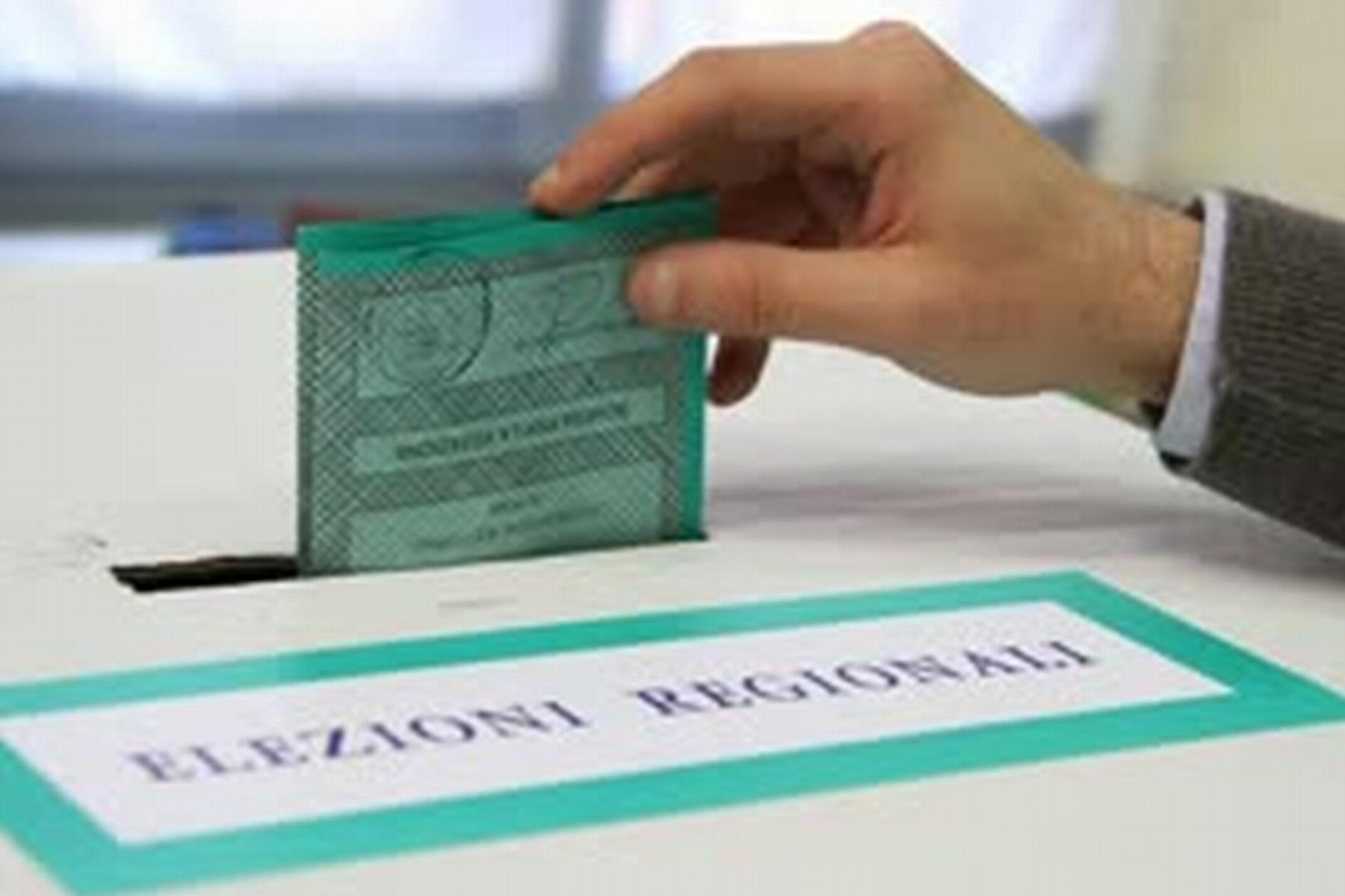 Voto amministrative, Censis: rischio fuga dalle urne