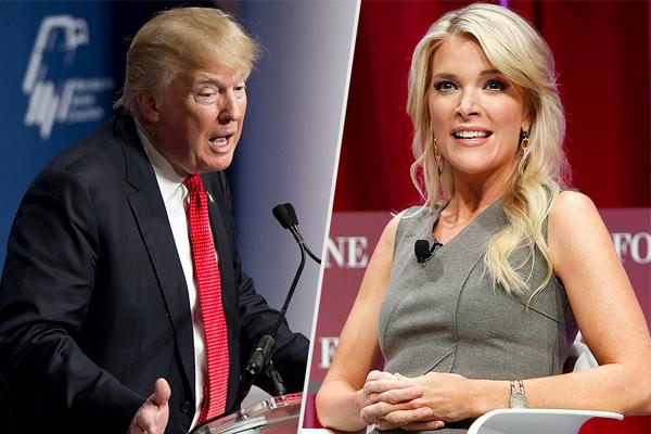 Primarie USA, Trump gioca gli assi nella manica