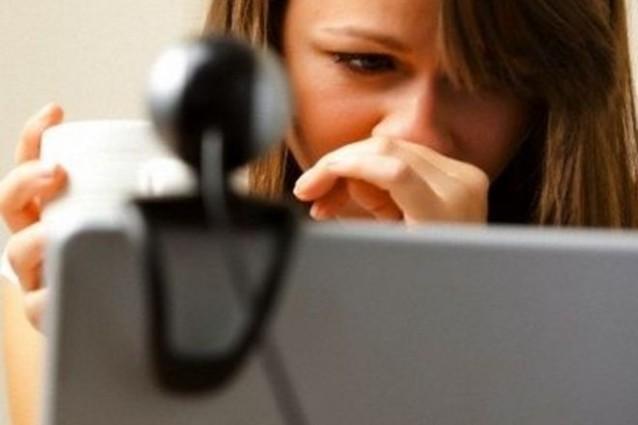 Facebook, uno strumento per prevenire i suicidi