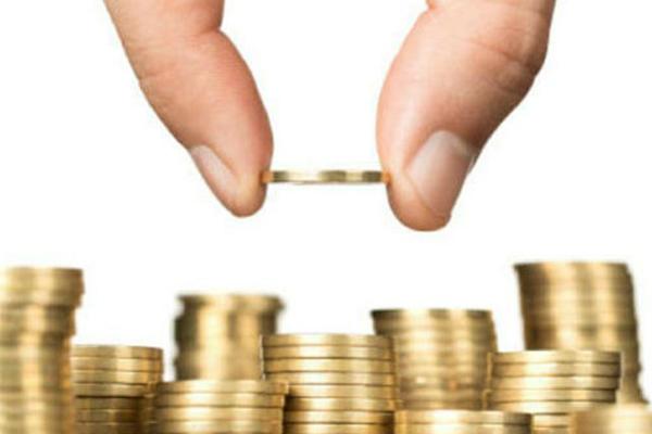 Ape: cresce il dibattito sull'anticipo pensionistico