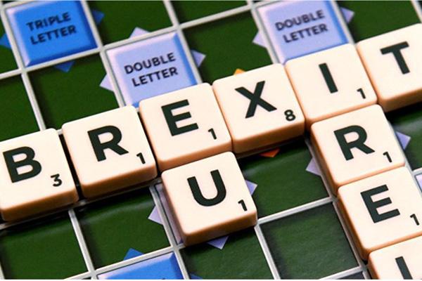 Brexit, UE a Cameron: il divorzio sia rapido