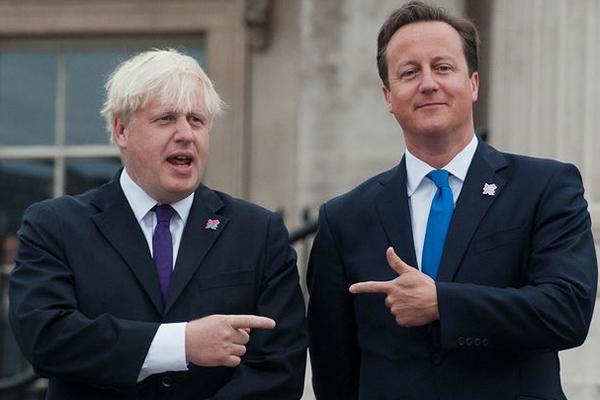 Brexit, urne aperte: stanotte il responso
