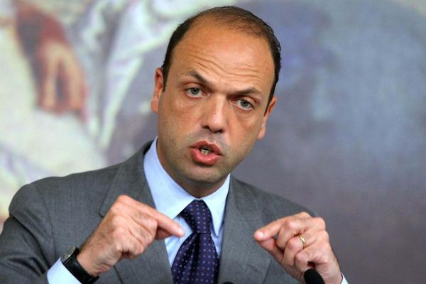 Italia, fisco: 3mila evasori solo nel 2016