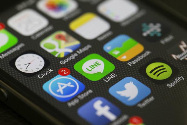 Agcom: le nostre app sono veramente gratis?