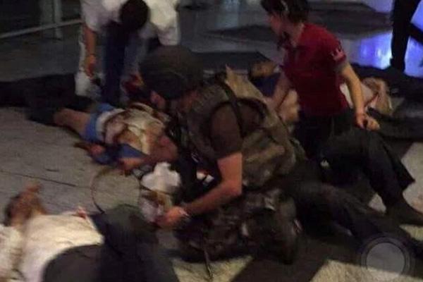 Istanbul, l'attentato si poteva prevenire
