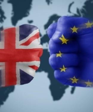 brexit-3-830x460