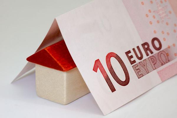 Mutui: tassi azzerati, ma dalle banche niente