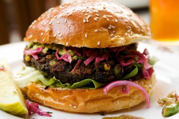 WorldMeatFreeDay: Carne, quanto ci costi!