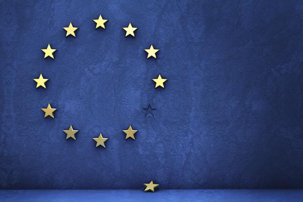 Brexit: niente UE, siamo inglesi
