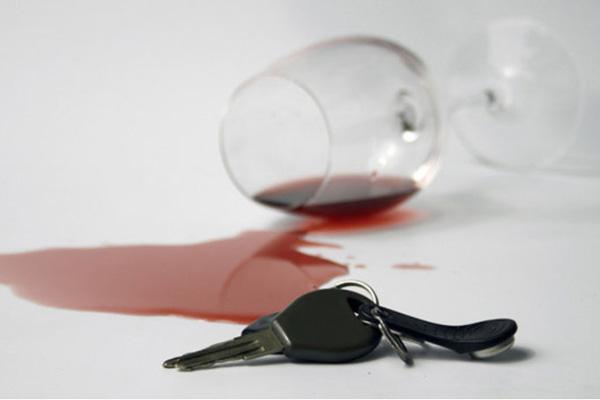 Omicidio Santa Severa: autista ubriaco sull'Aurelia
