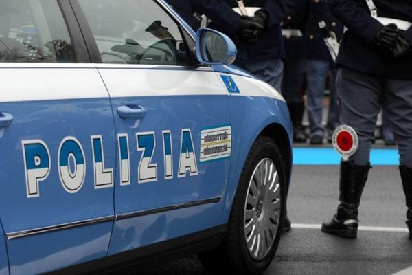 Modena: uccide la ex e la mette nel frigo