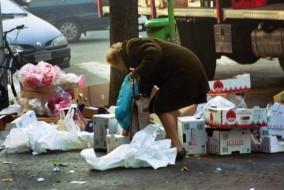 poverta_assoluta_Istat