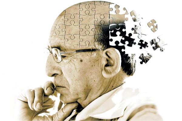 Alzheimer, in aumento le difese. Smog nel mirino