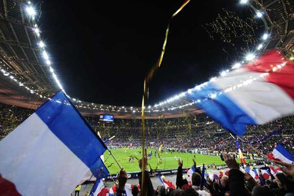Europei: la finale sarà Francia-Portogallo