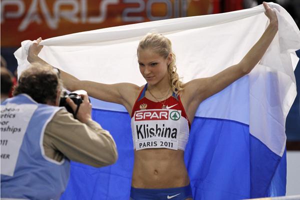 Doping, TAS: niente Rio 2016 per gli atleti russi