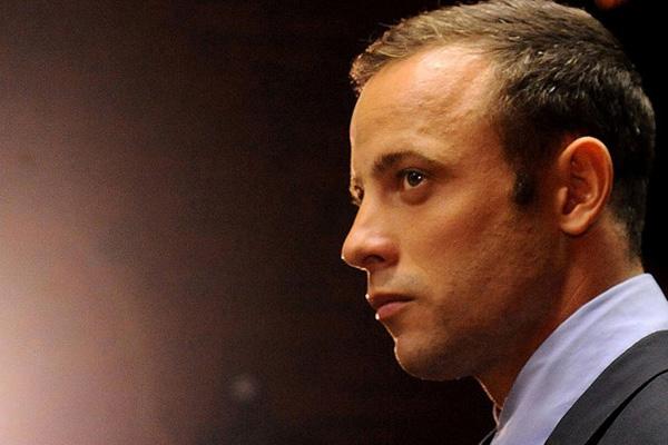 Pistorius condannato a sei anni: è definitivo
