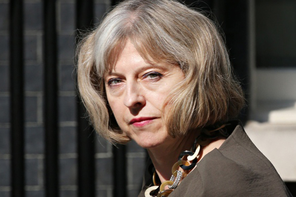 Conservatori GB, May non ha più rivali