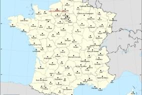 francia-rouen