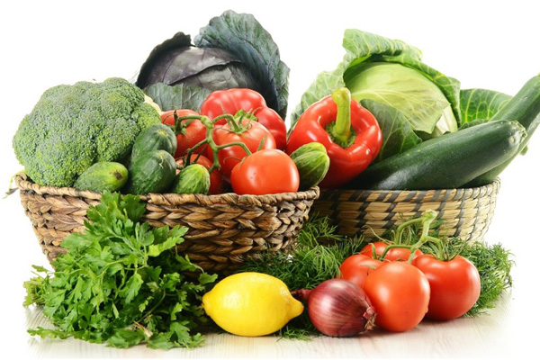I tumori si combattono con la dieta ipocalorica