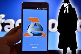 facebook-agenzia-delle-entrate-fisco
