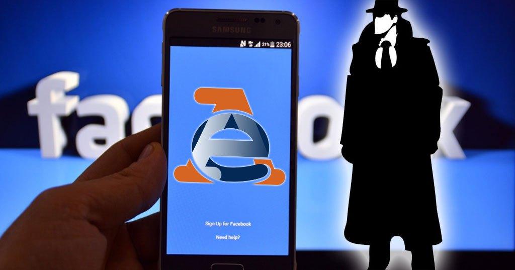 Fisco, l'Agenzia delle Entrate risponde via chat