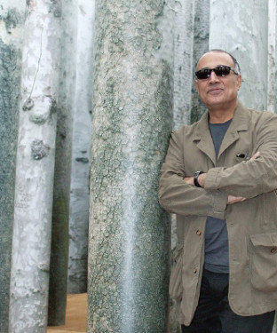 forest_without_leaves_abbas_kiarostami