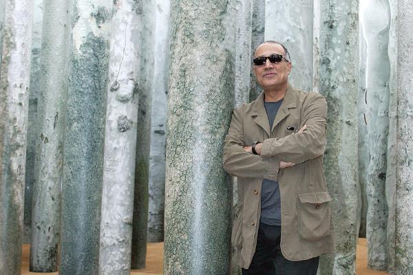 Lettera postuma ad Abbas Kiarostami