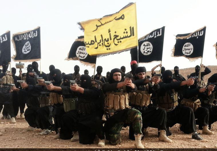 Isis rivendica operazione ad Ansbach