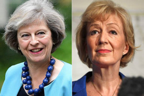 may_leadsom