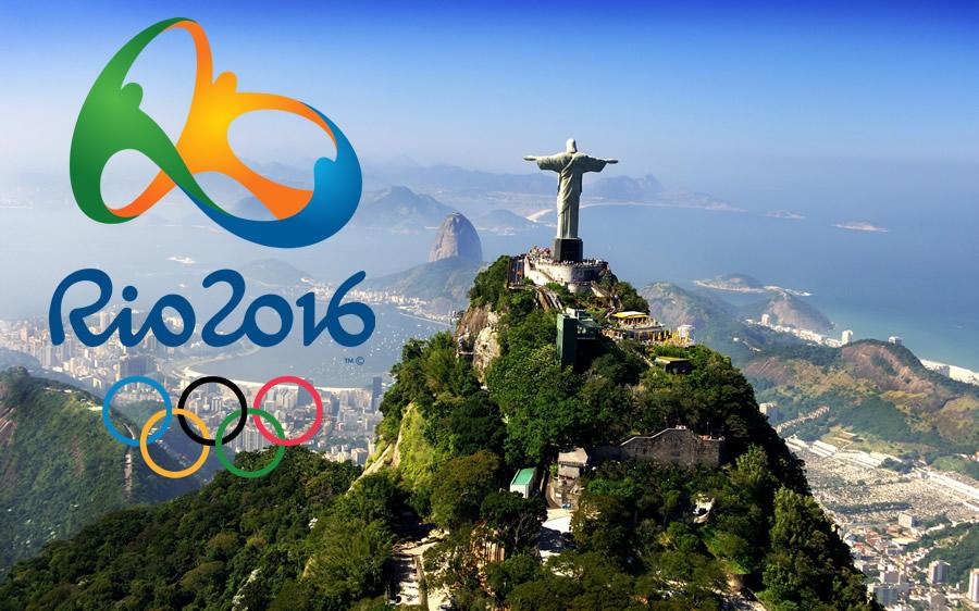 Rio 2016: le curiosità di trivago sulle olimpiadi