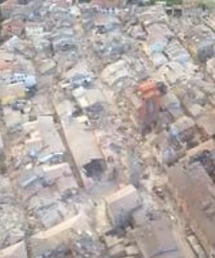 -terremoto_nel_reatino__morta_una_donna_di_anzio